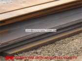 EN10028-5 P460ML2 Pressure Vessel And Boiler Steel Plate