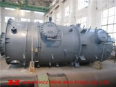 ASTM A387 Grade 11 Class1(A387GR11CL1) Pressure Vessel And Boiler Steel Plate
