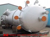 ASTM A533 Grade B(A533GR B) Pressure Vessel And Boiler Steel Plate