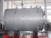 ASME SA537 Class 3(SA537CL3) Pressure Vessel And Boiler Steel Plate