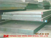 GB/T1591 Q420C Carbon and Low-alloy High-strength Steel Plate